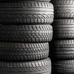 ทำไมศูนย์ซ่อมรถ จึงมักแนะนำให้ลูกค้าหมั่นสลับยาง ?