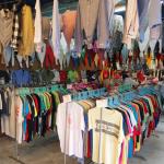 4 ขุมทรัพย์เสื้อผ้ามือสอง ใครชอบใส่เสื้อผ้ามือสอง ห้ามพลาด