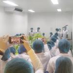 บริษัทรับผลิตอาหารเสริมกับเทคนิคในการออกแบบบรรจุภัณฑ์ให้น่าสนใจ