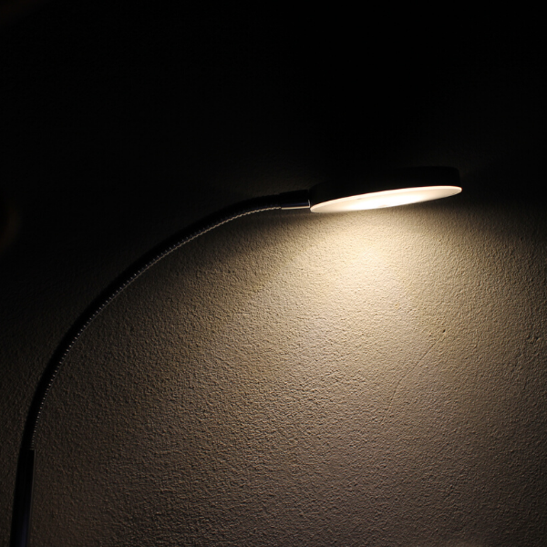 โคมไฟโรงงาน led