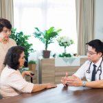 3 ข้อในเรื่อความเข้าใจผิดของ nursing home