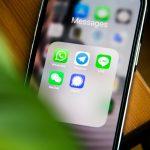 สื่อสารกับลูกค้าของคุณอย่างมีประสิทธิภาพด้วย โปรแกรมส่ง SMS